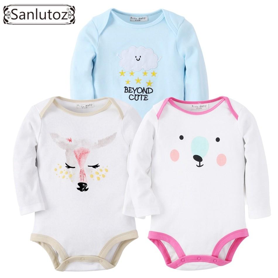 baby bodysuits (8)