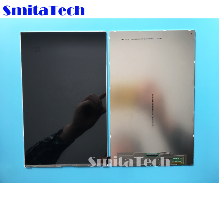 10.1 ''pouces TV101WUM-NS0-3850 pour Samsung T580 LCD affichage pour SM-T580 T585 Galaxy Tab lcd écran de remplacement panneau