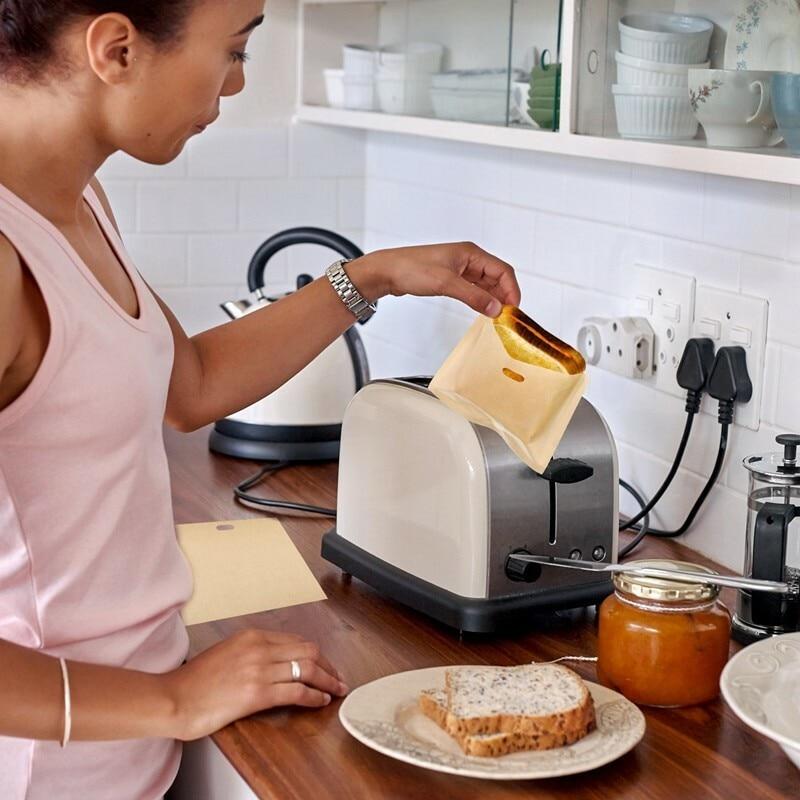 Best brands toaster ovens