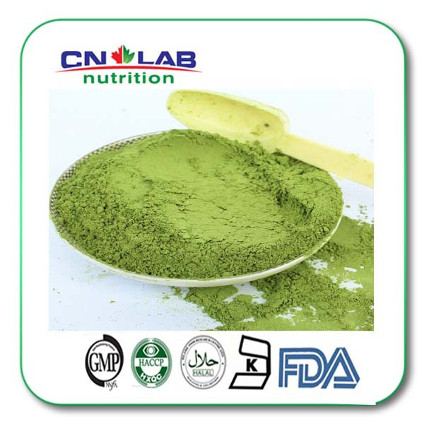 Free Shipping 1KG Pure Organic Barley Grass Powder 500g organic barley grass powder barley leaves powder good for men and women