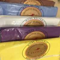 Feitex original bazin riche getnzer qualidade tecido africano roupas de festa novo algodão damasco shadda guiné brocado 2019 nouveau