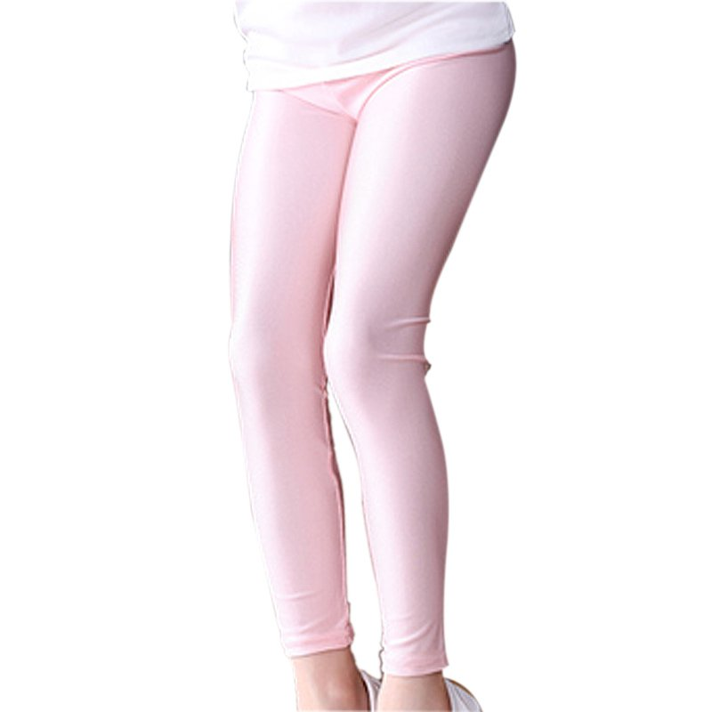 LADIES GIRLS WOMEN ALI BABA ***3//4***BAGGY TROUSER LEGGING HAREEM PANTS HAREM8-2