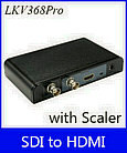 LKV368PRO-SDI-HD-SDI-to-HDMI-Video-Converter-3G-SDI-to-HDMI-HD-Video-Convertor-Adapter.jpg_200x200