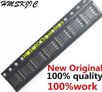 2 шт. 100% новый ISL6227CAZ ISL6227 6227CAZ sop-28 чипсет