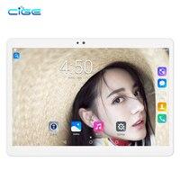 CIGE X20 Octa Core 10 Inch Android 7 0 Tablet PC 4GB RAM 32GB 64GB ROM