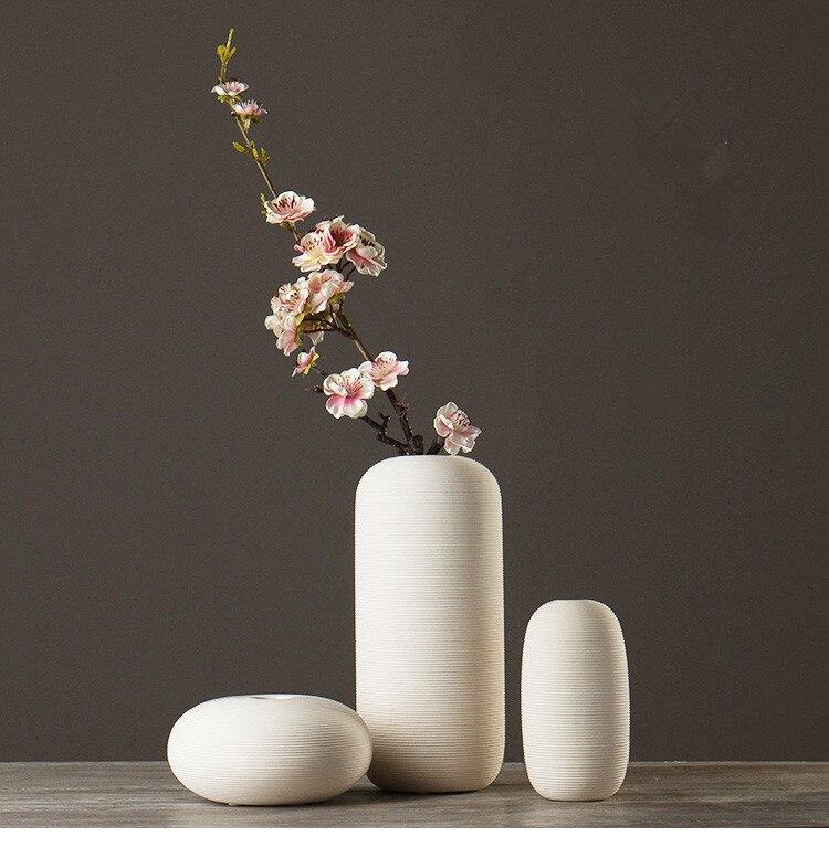 Σούπερ όμορφα τεχνητά λουλούδια - Προϊόντα για τις διακοπές και τα κόμματα - Φωτογραφία 3