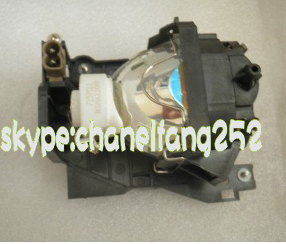 Projector lamp With housing DT00841 for CP-X400/CP-X300/CP-X308/CP-X305/CP-X417/CP-X200/CP-X205 /ED-X30/ED-X32 projector replacement projector lamp with housing dt00841 for cp x200 cp x205 cp x300 cp x305 cp x308 cp x400 cp x417 ed x30