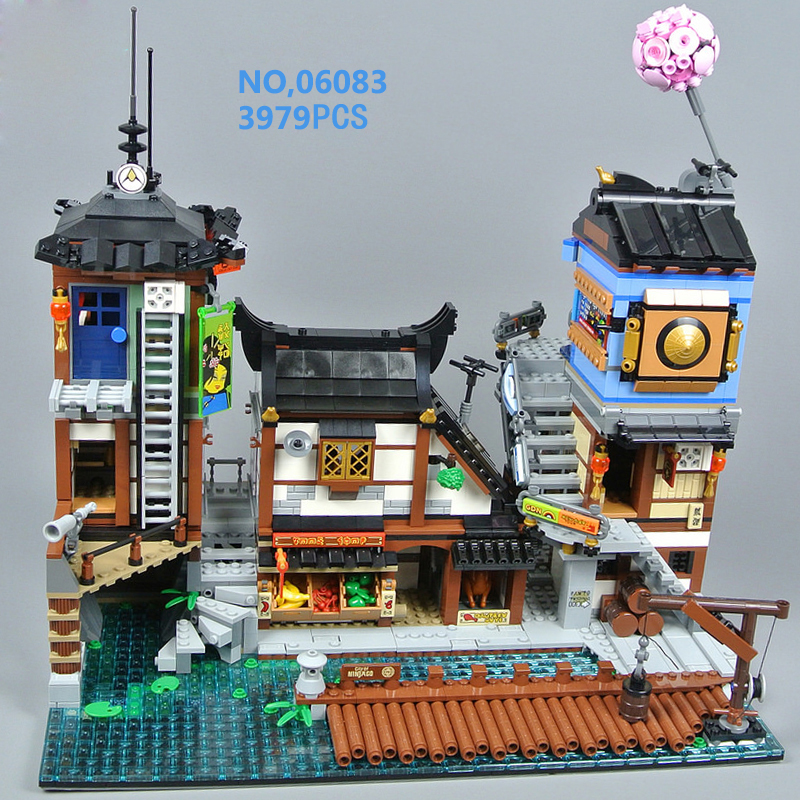 2018 new ninja city dock go building block GARMADON lloyd nya figures fish devil boat bricks 70657 toys for kids gifts ems dhl free shipping toddler little girl s 2017 princess ruffles layers sleeveless lace dress summer style suspender