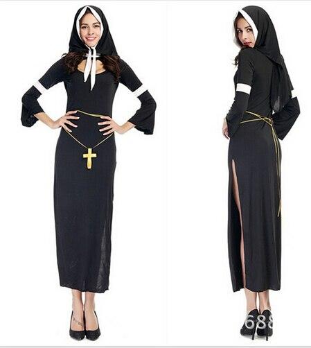 Nun clothes online