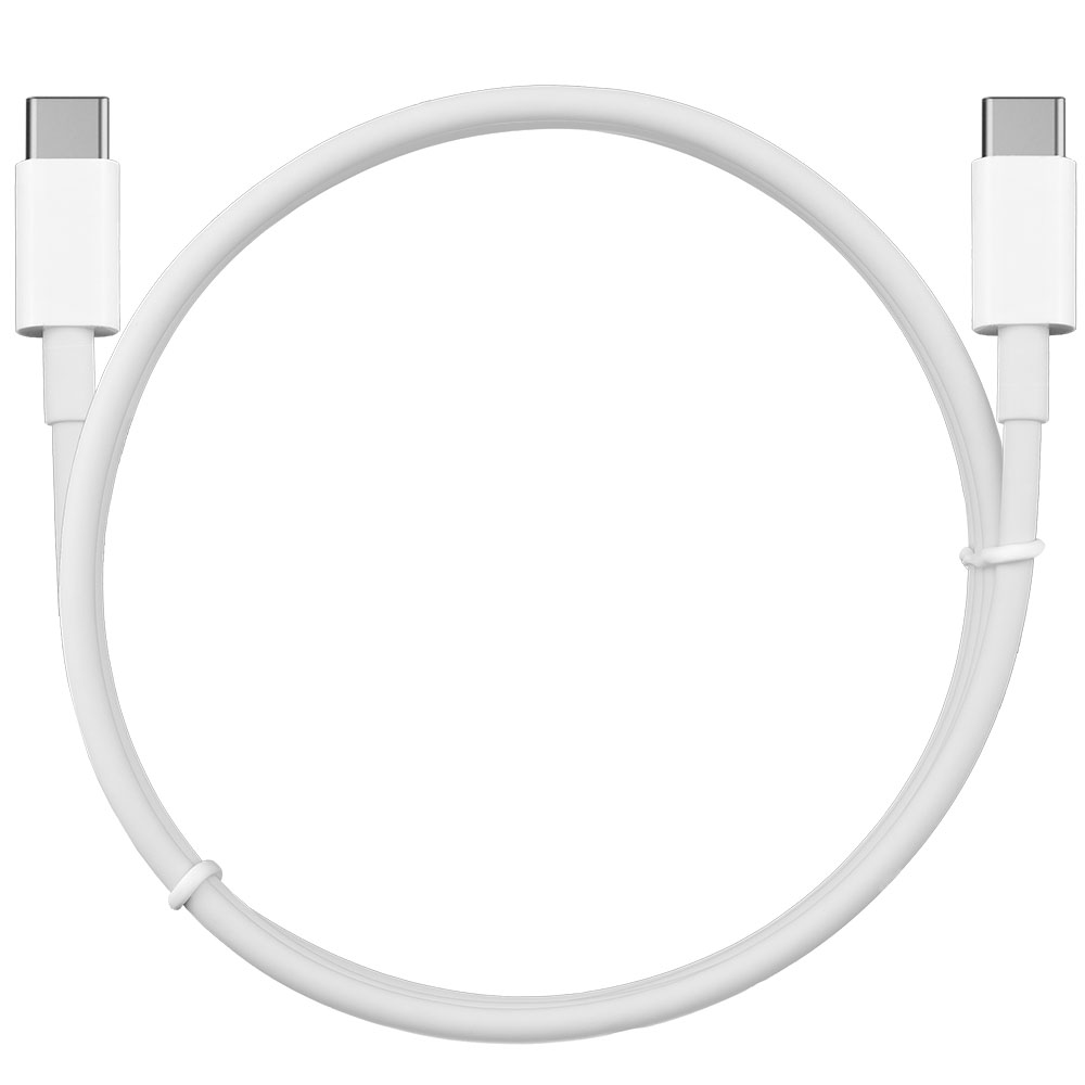 Khadas USB-C Cable (Male-to-Male)