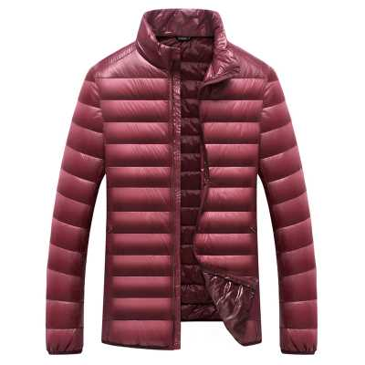 Online Buy Wholesale designer lightweight jackets from China ...