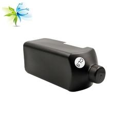 цена на 1000ML *3 bottles UV Curable Varnish UV Primer Liquid For Epson Printer