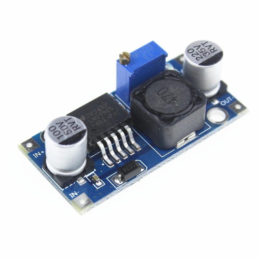 Maxresdefault besides V To V Converter Lm as well Deb B D Ace E F B Ef C E likewise Image also A Regulated Variable Powersupply. on 12 volt voltage regulator adjustable