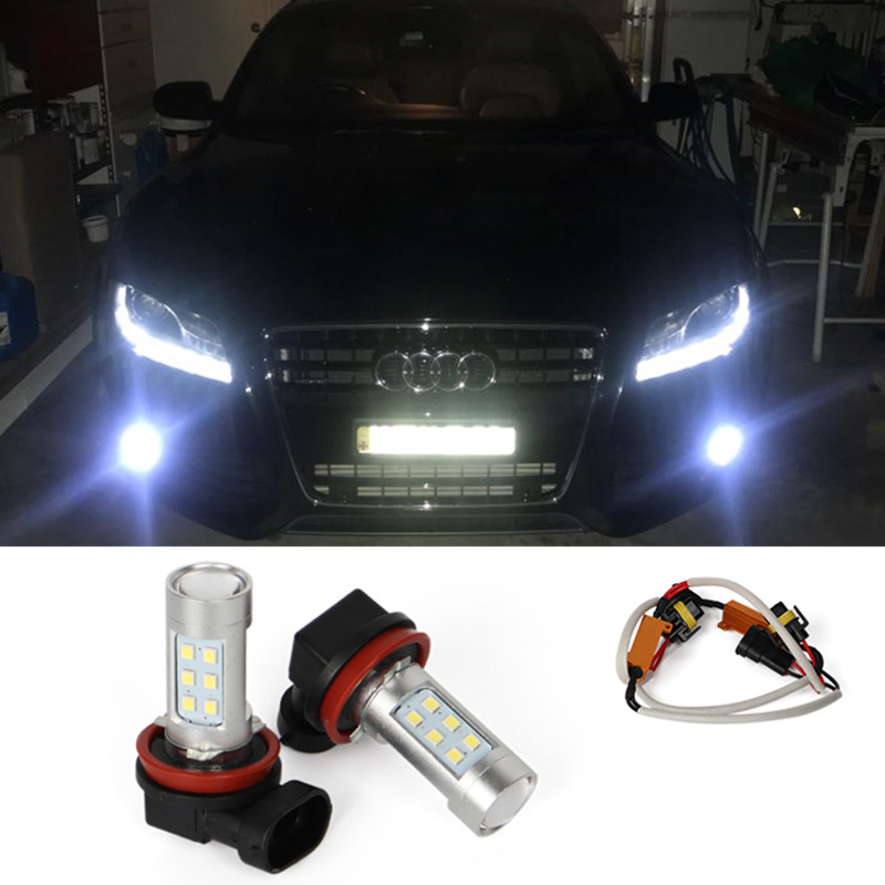Cheap product audi a4 2004 lights in Shopping World