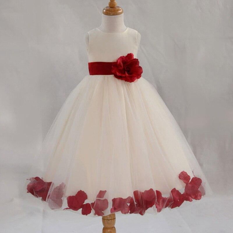 Popular Infant Party Dresses-Buy Cheap Infant Party Dresses lots ...