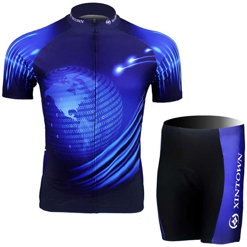 Amur Leopard Bicycle Shorts 2017 pro Team Cycling Jersey set Short Sleeve 3D Padded Bicicleta Ciclismo Bike Men Clothing Kit полотенцесушитель milardo amur amusm10m49