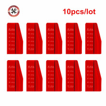 10pcs/lot Original Newest JMD Super Red Chip/JMD King Chip Powerful Multifunction For Handy Baby CBAY JMD 46/48/4C/4D/G Chip