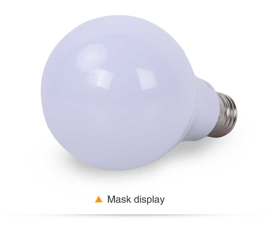 E27 LED Bulb Lights 3W 5W 7W DC 12V Led Lamp  9W 12W 15W Energy Saving Lampada 12 Volts Led Light Bulbs for Outdoor Lighting