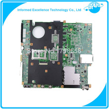 100% tested for Asus F50SV X61S motherboard