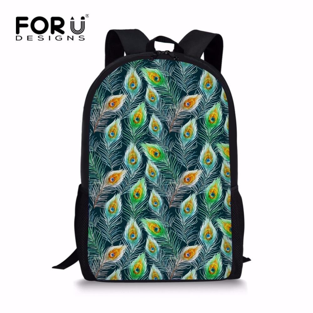 Pretty Bookbags Reviews - Online Shopping Pretty Bookbags Reviews ...