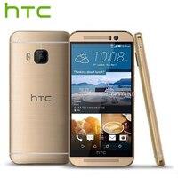 EU Version HTC One Max Mobile Phone Qualcomm Snapdragon Quad Core 2GB RAM 16GB ROM 5