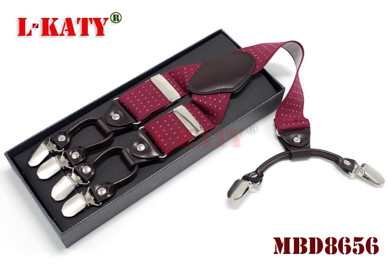 MBD8656A