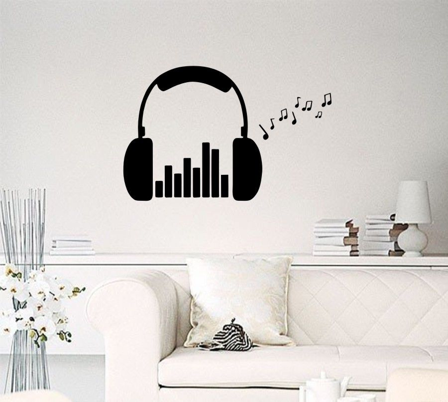 Popular rock bedroom buy cheap rock bedroom lots from for Kitchen cabinets lowes with rock band wall art