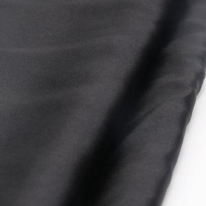 Image 4 - 1 para 100% jedwabna poszewka na poduszkę w kolorze ciemnego fioletu z ukryty zamek błyskawiczny natura poszewka na poduszkę dla zdrowego standardowego królowej króla darmowa wysyłka