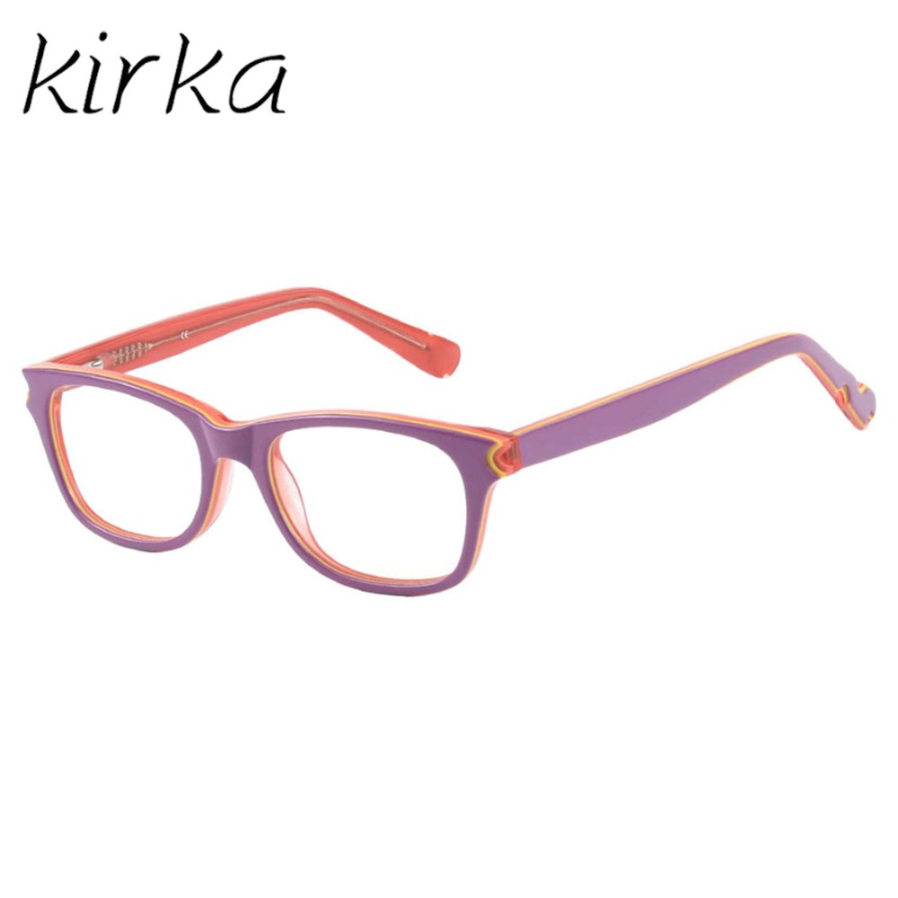 cheap designer eyeglasses  Online Get Cheap Kids Designer Eyeglasses -Aliexpress.com ...