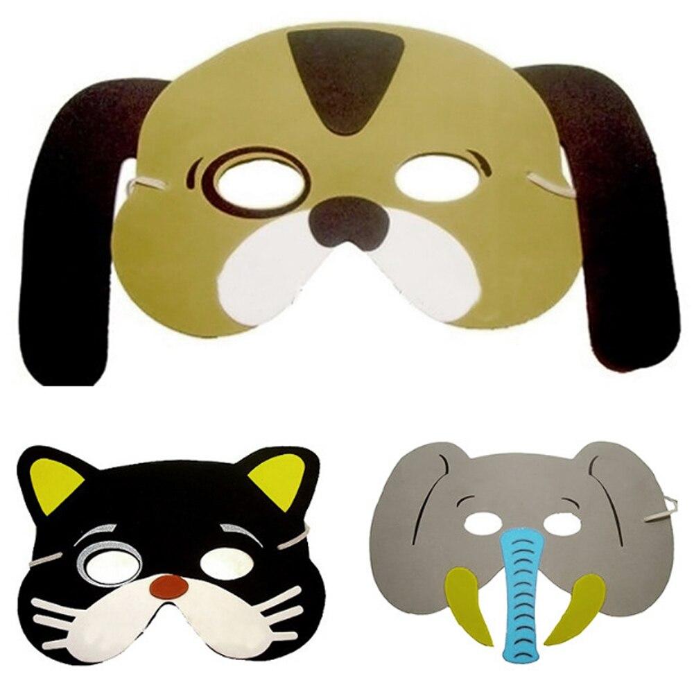 Popular Mask Cartoon-Buy Cheap Mask Cartoon lots from China Mask ...