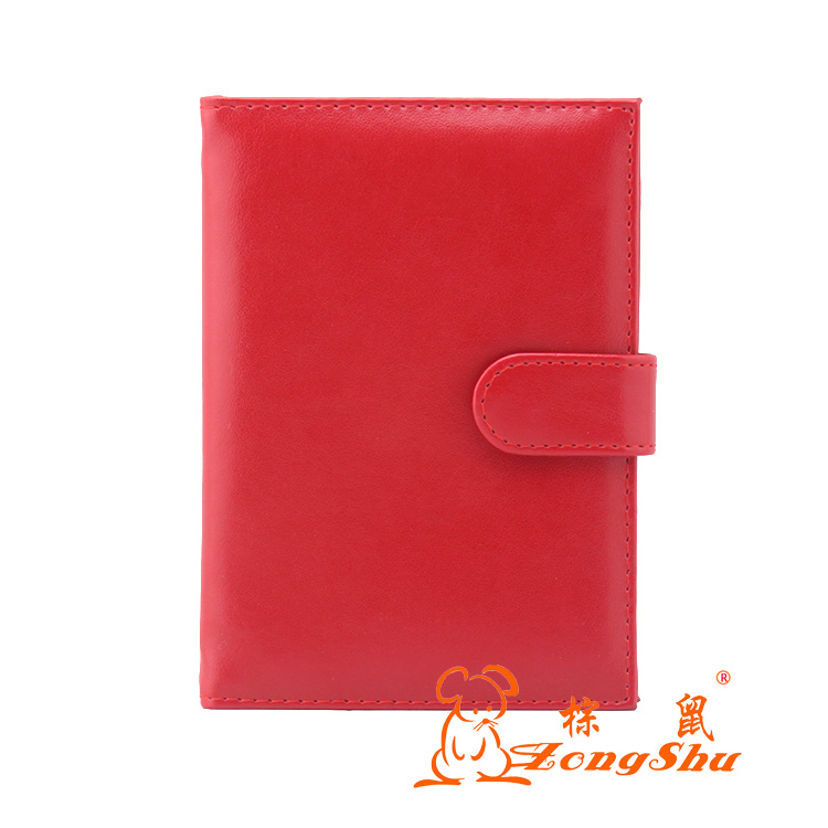 zongshu multifunction Travel PU leather Passport Holder Driver License Cover Document Card cover wallet Protector (Custom accept