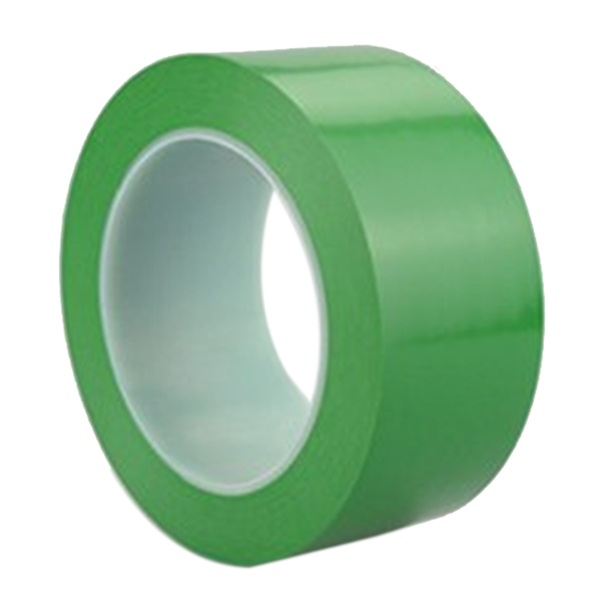 MOOL 4pcs 50mmx33m Rolls Green floral stem wrap tape great for corsage