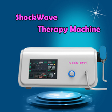 New Arrival extracorporeal shock wave shockwave therapy  erectile dysfunction treatment ED