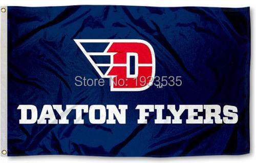 flyers flags banners timiz conceptzmusic co