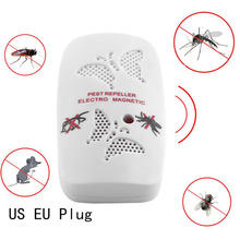 pest control pest killer anti mosquito killer bug zapper mosquitos lamp fly trapinsect repellent roach mouse fly ultrasonic