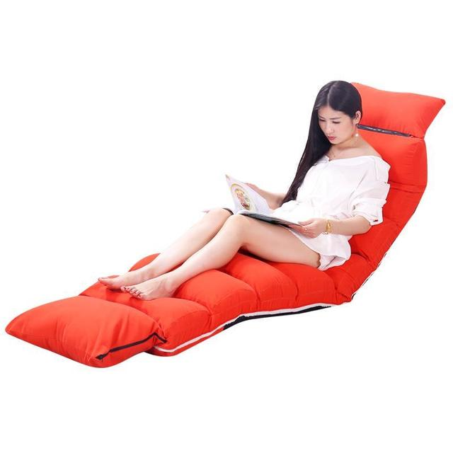 Unicorn Cute Pillow Exterieur Cojines Peluches Cojin Folding Almofada Para Sofa Pouf Home Decor Coussin Decoration Chair Cushion