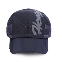 Running Caps wholesale OEM only for customer