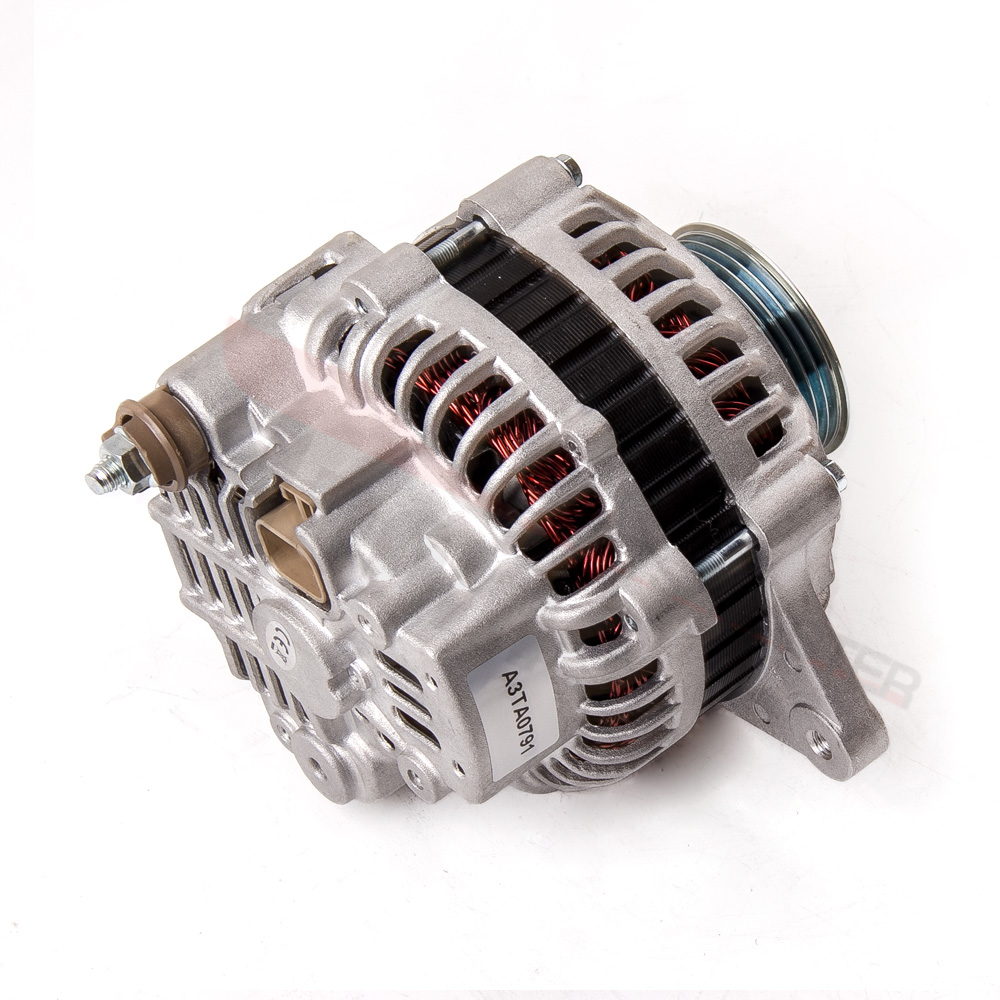 product mitsubishi plug double pulley type diesel pin pajero alternator irif caelex
