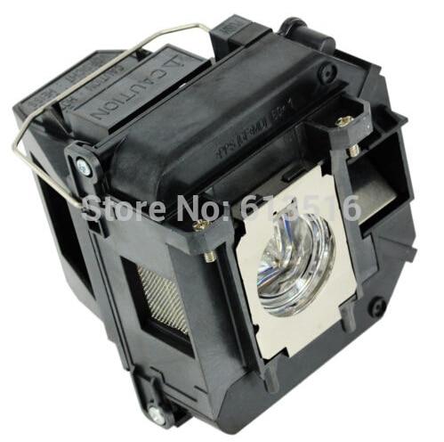 ФОТО Projector Lamp Module FOR EB-430 / EB-435W / EB-915W / EB-925 / EB-C2080XN / EB-C1020XN / EB-C2050WN / EB-C2070WN / EB-C2100XN