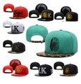 Camo hip hop LK reyes Pasados snapback Bordado gorras de béisbol strapback cap LK LA papá sombreros para los hombres gorras hueso aba reta Casquette