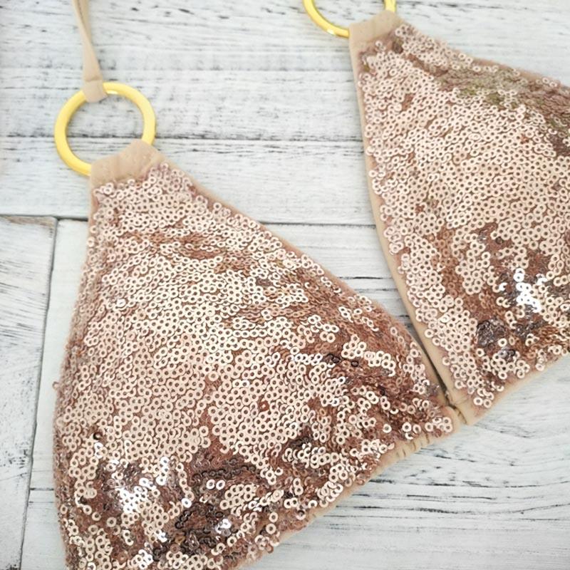 HTB15B8vRFXXXXXIXXXXq6xXFXXX6 - FREE SHIPPING Sexy Golden Women Bikini Set Push Up  JKP096