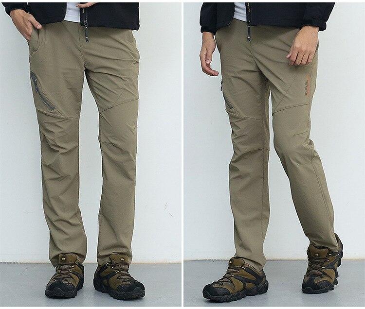 waterproof men pants_7