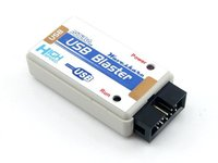 Waveshare ALTERA FPGA CPLD USB Blaster Altera USB Blaster Download Cable Programmer And Debugger For Altera