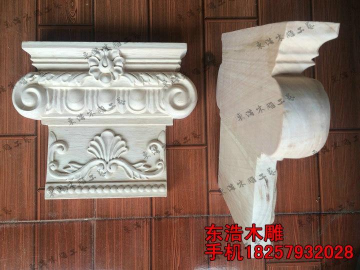 Decorative Corbel online get cheap decorative wood corbels -aliexpress | alibaba