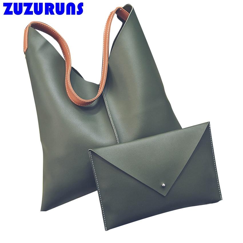 fashion women handbag women messenger bags large capacity casual tote bags women composite bags bolsas bolsa feminina borse a122