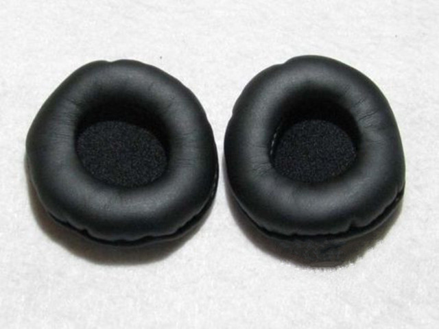112026828fa Replacement Ear Pads Cushion Earpads Pillow for JBL Reference 410 510 Cups  Cover Headphones Repair Parts