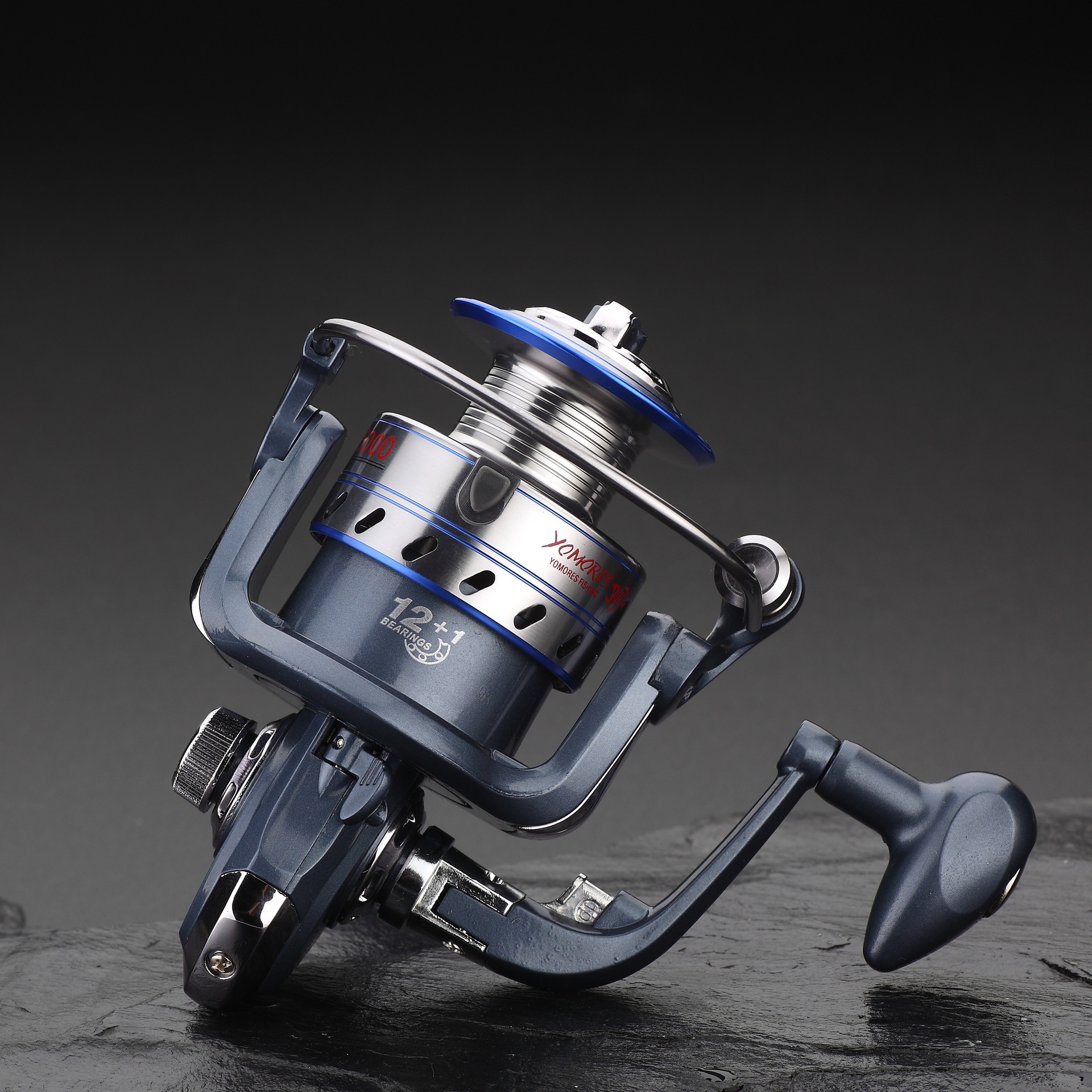 quantum fishing reel promotion-shop for promotional quantum, Fishing Reels