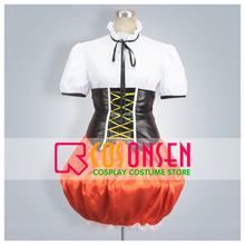 COSPLAYONSEN Anime Vocaloid Gumi Cosplay Costume Full Set All Sizes Custom Made