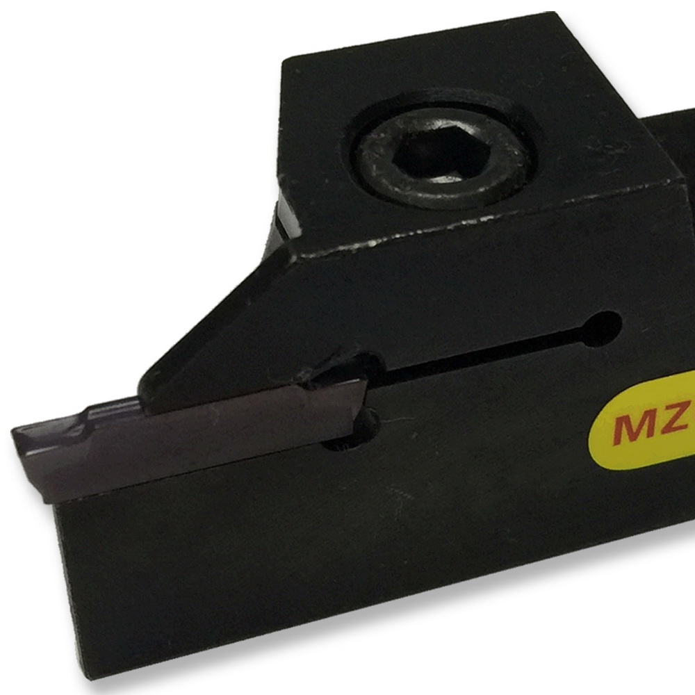 MZG MGEHR1616-1.5 MGEHR2020-1.5 Width Groove CNC Lathe Machining Cutting Toolholders Cutter Parting and Face Grooving Tools mzg mgivl2016 1 5mm 2 0mm 2 5mm 3mm cnc lathe machining internal cutting off toolholders groove cutter inner hole grooving tools