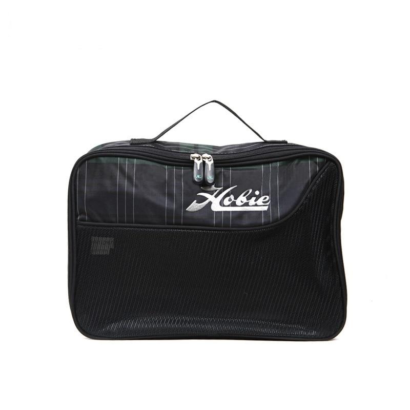 NEWCOM Bag-Suit Scotland Green Storage-Bag Trip Plaid For Short Hotel Daily-Use Classic